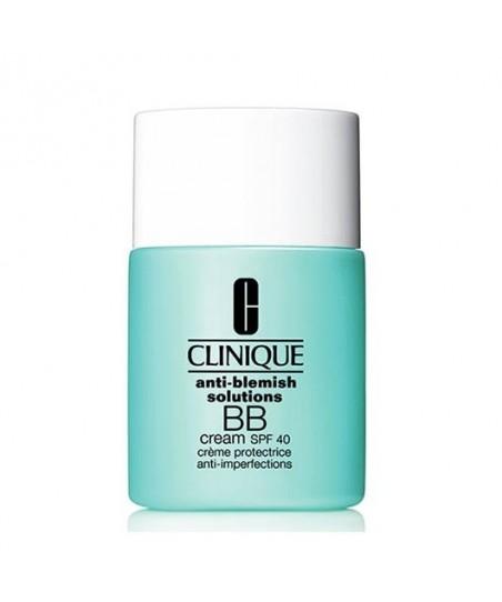 Clinique Anti Blemish BB Cream Spf40+ 30ml