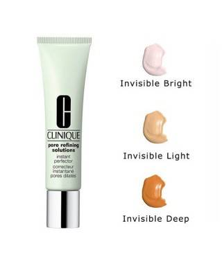 Clinique Pore Refining Solutions Instant Perfector 15ml