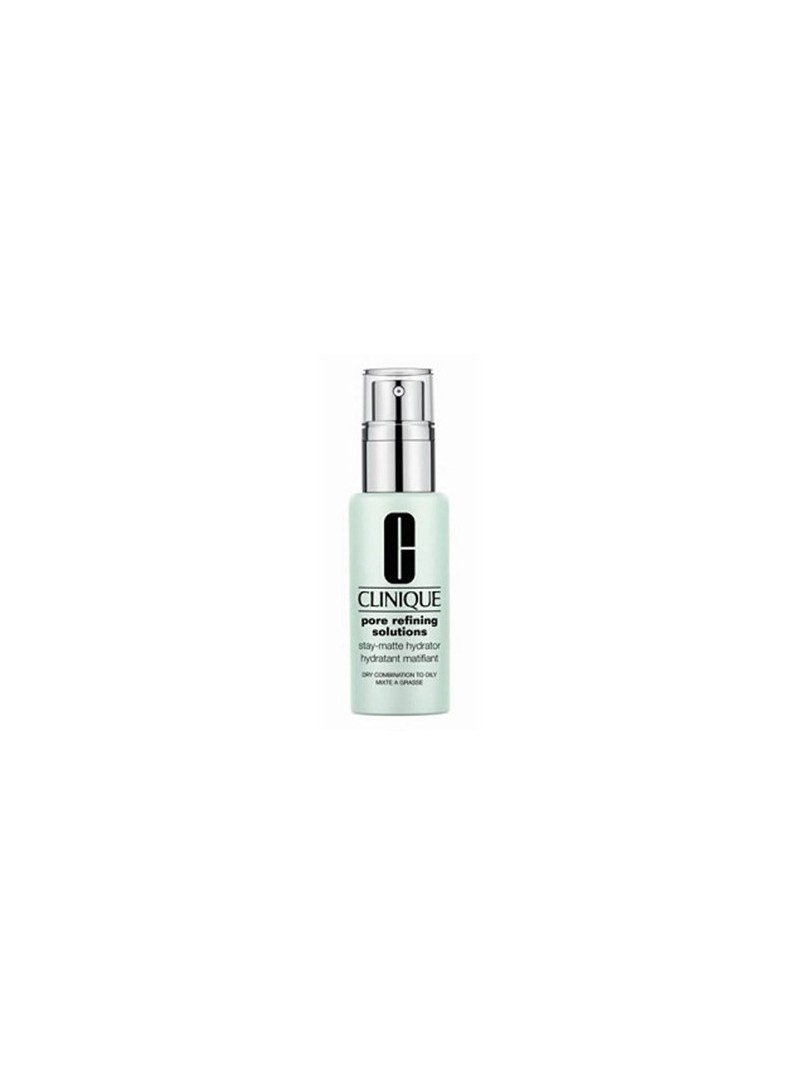 Clinique Pore Refining Solutions Stay-Matte Hydrator 50ml