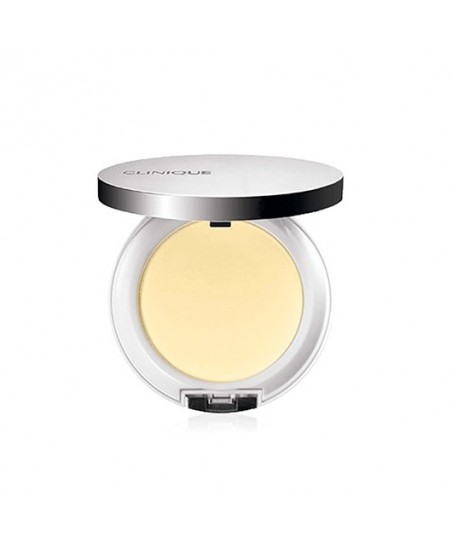 Clinique Redness Solutions İnstant Relief Mineral Pressed Powder 11.6 g