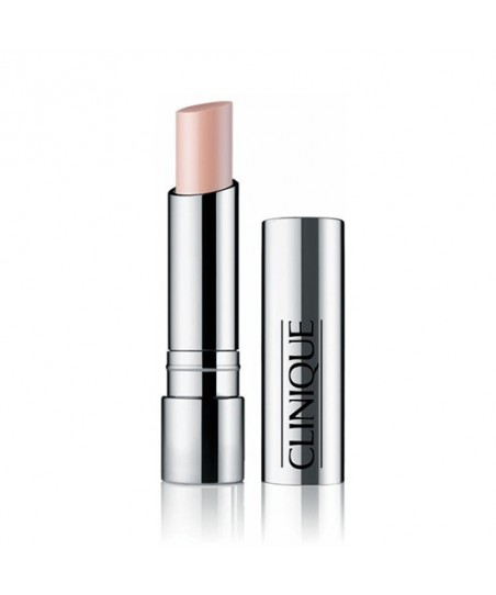 Clinique Repairwear Intensive Lip Treatment 4gr