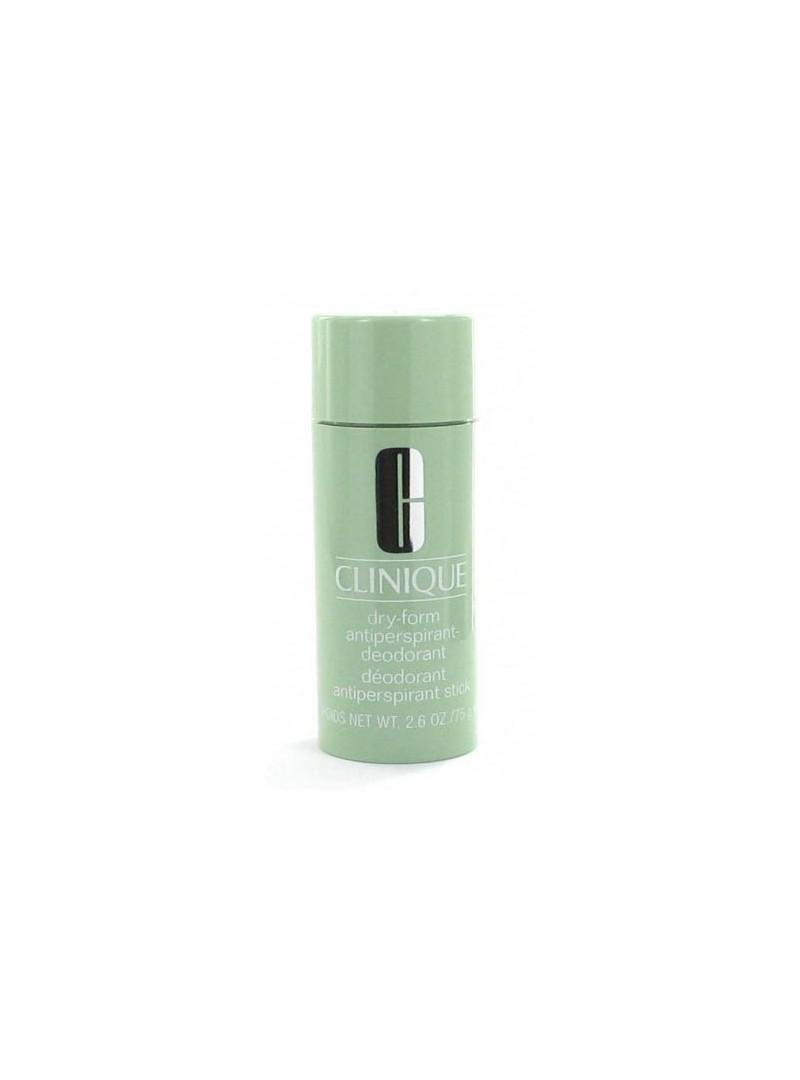 Clinique Dry-Form Antiperspirant-Deodorant Bayan 75g