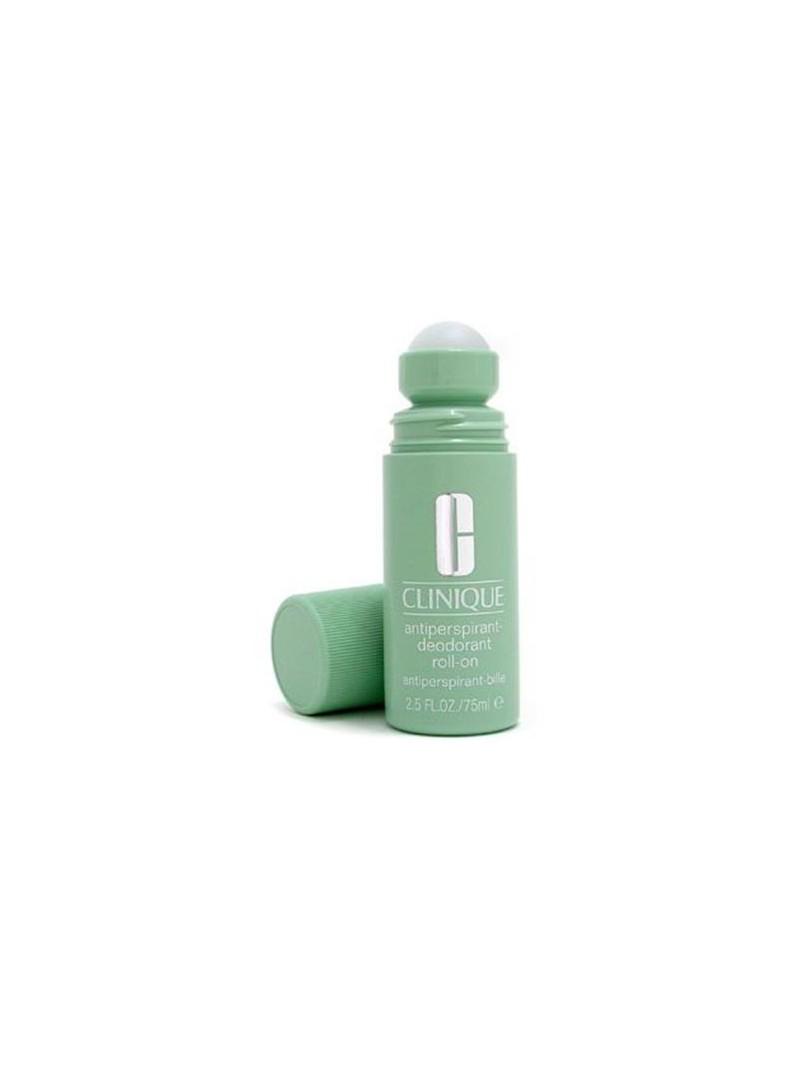 Clinique Antiperspirant-Deodorant Roll-On 75ml