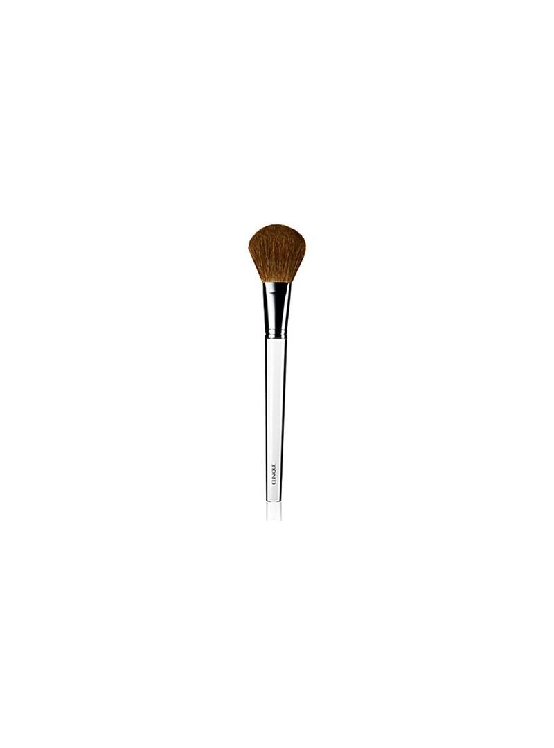 Clinique Blush Brush - Allık Fırçası