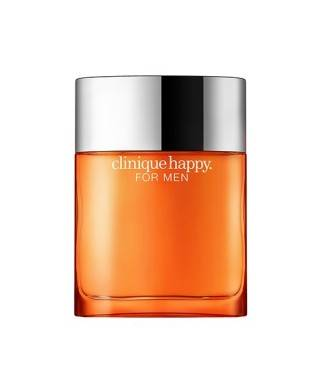 Clinique Happy For Men EDT...