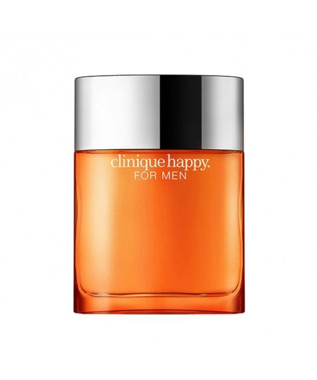 Clinique Happy For Men Edt Parfüm