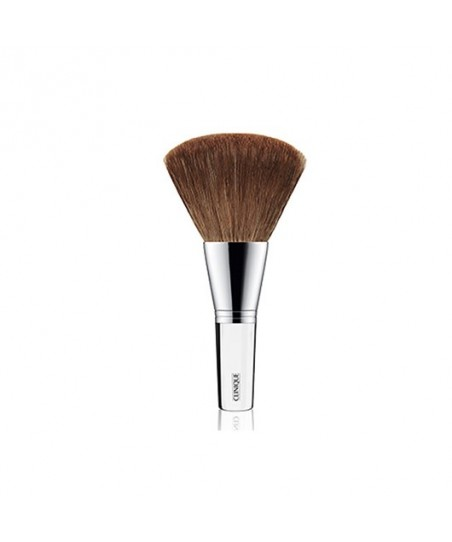 Clinique Bronzer Brush - Bronzer Fırçası