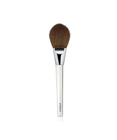 Clinique Powder Foundation Brush-Pudra Fondöten Fırçası