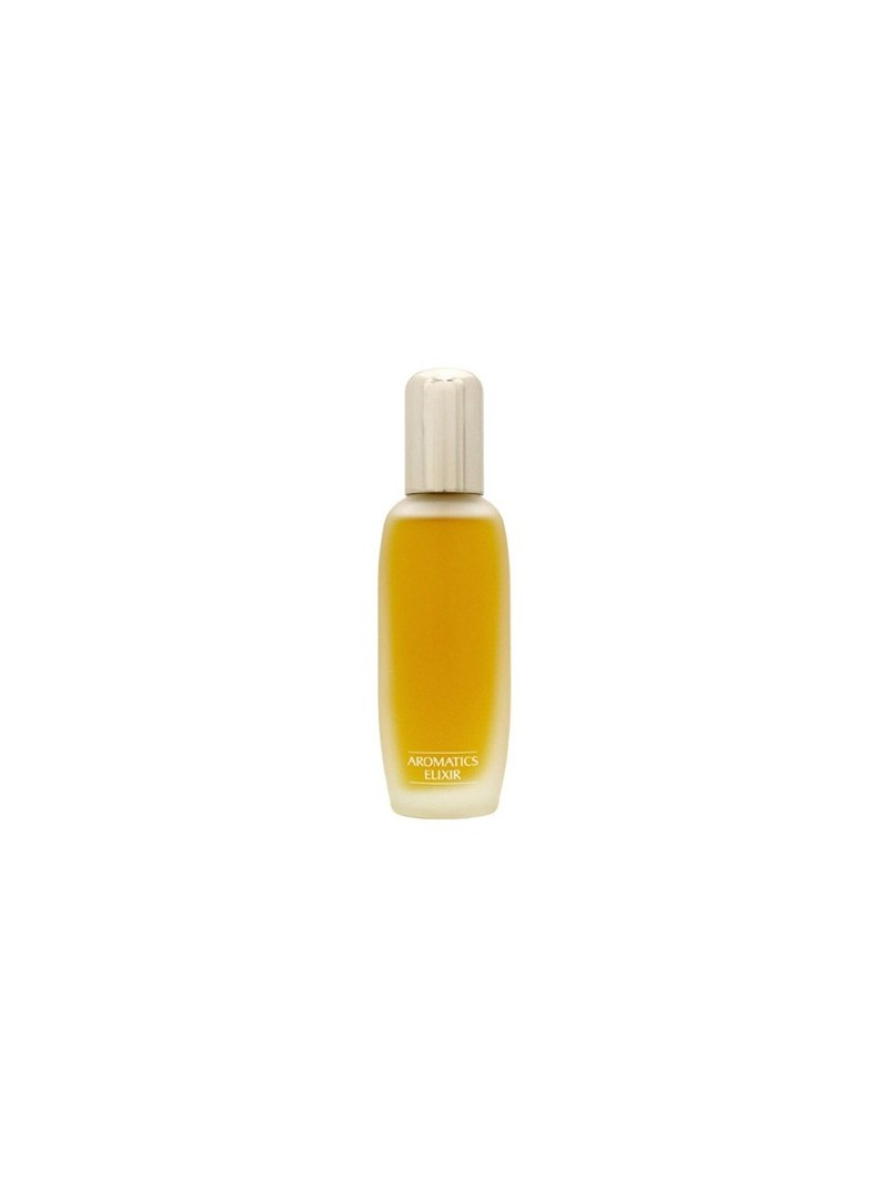 Clinique Aromatics Elixir Edt Parfüm 45ml