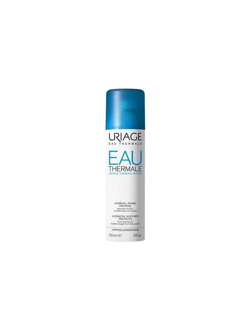 Uriage Eau Thermale Sprey 150ml - Termal Su