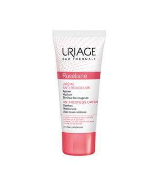 Uriage Roseliane Anti-Rougeurs Creme 40ml - Bakım Kremi