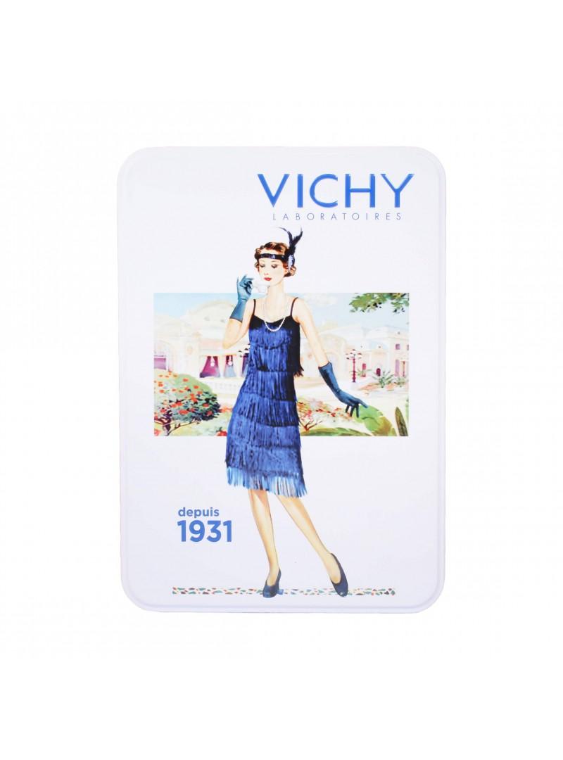 PROMOSYON - Vichy Laboratoires - Aksesuar Kutusu