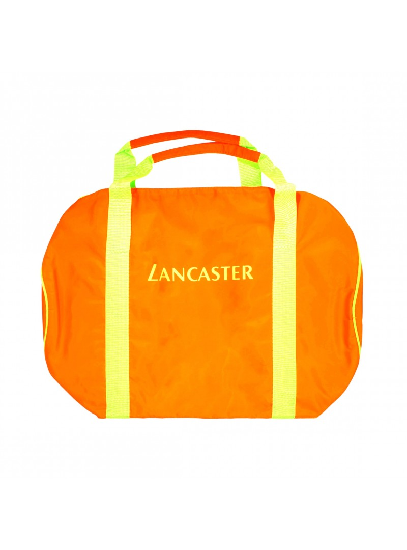 PROMOSYON - Lancaster Spor  Çantası