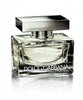 Dolce & Gabbana L'eau The...