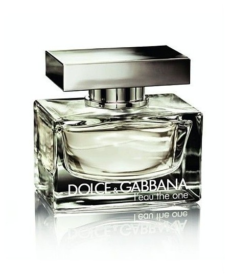 Dolce & Gabbana L'eau The One 75ml Edt Bayan Parfüm