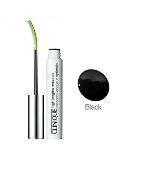 Clinique High Lenghts Mascara 7ml