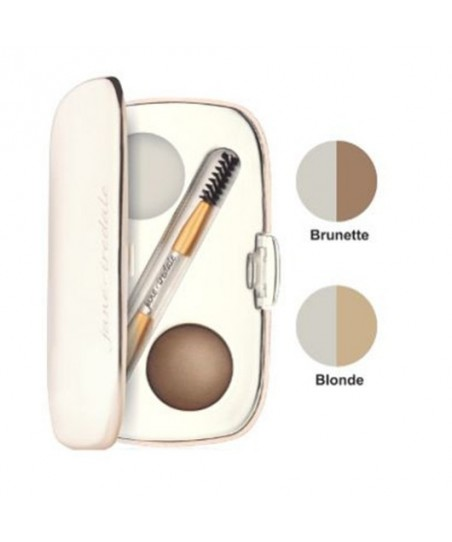 Jane İredale GreatShape Eyebrow Kit 2.5gr