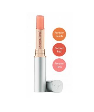 Jane Iredale Just Kissed Lip and Cheek Stain 3gr