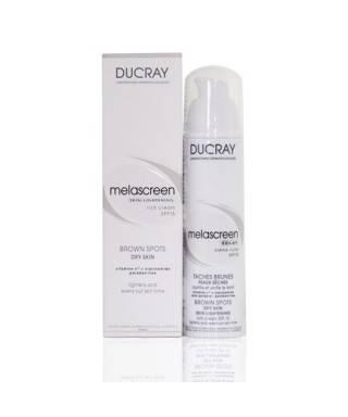 Ducray Melascreen Eclat...