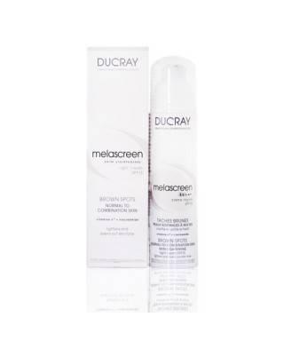 Ducray Melascreen Eclat Legere SPF 15 40ml