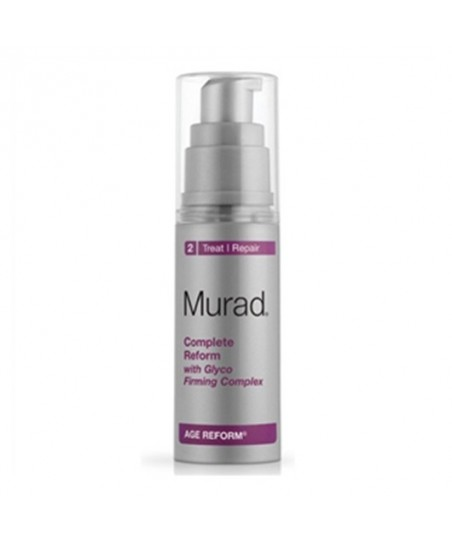 Dr. Murad Complete Reform with Glyco Firming Complex 30ml