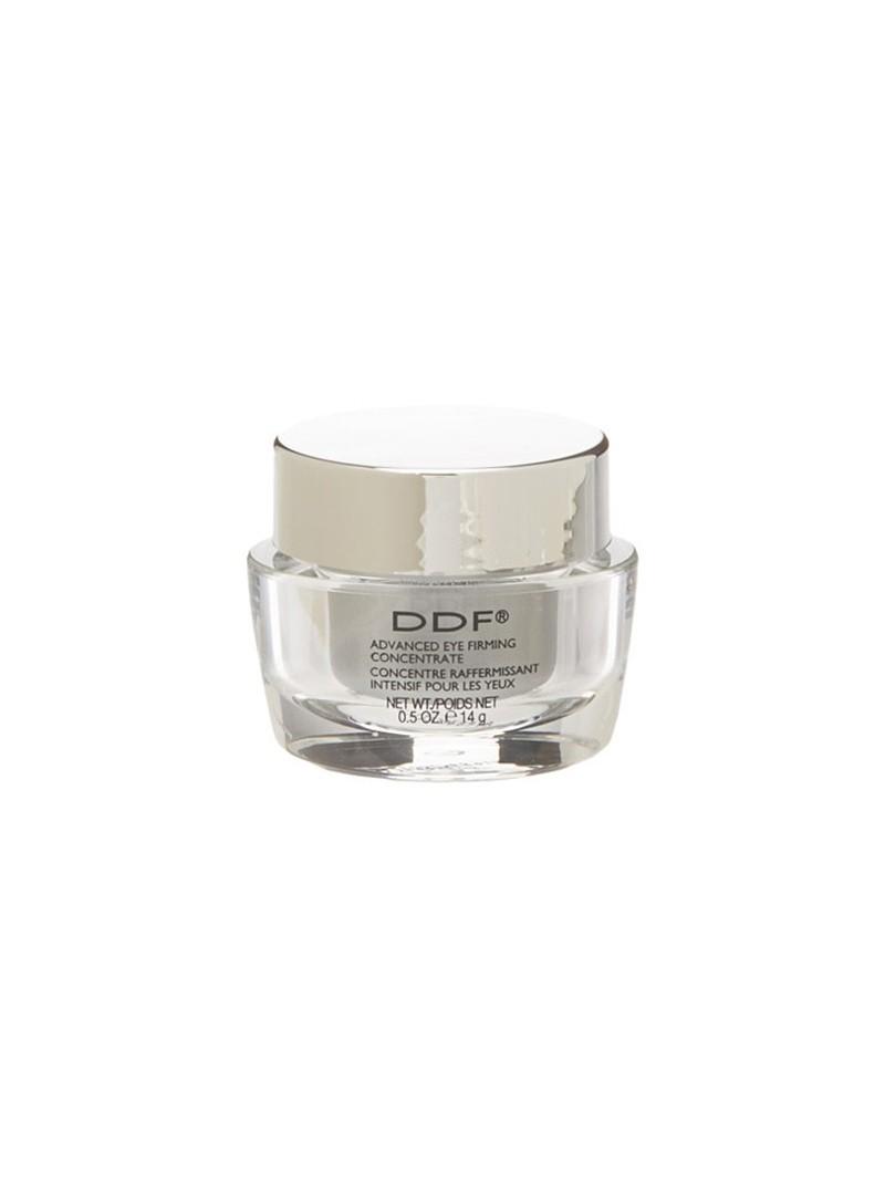 DDF Advanced Firming Eye Concentrate 14 gr