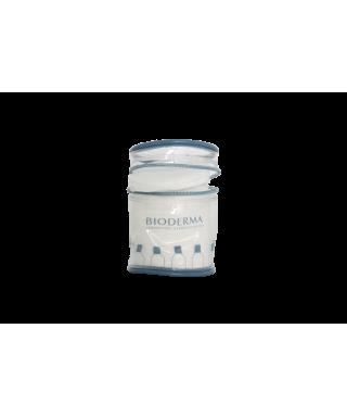 PROMOSYON - Bioderma H2O Makyaj Temizleme Pamuğu