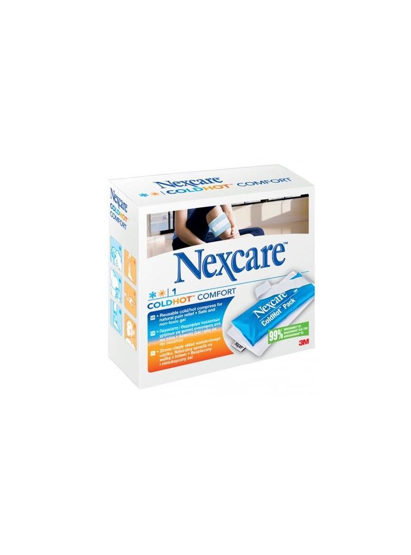 Nexcare ColdHot Comfort Kompres Paketi