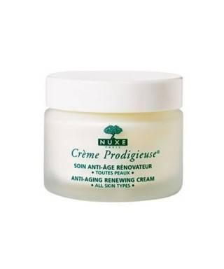 Nuxe Crème Prodigieuse