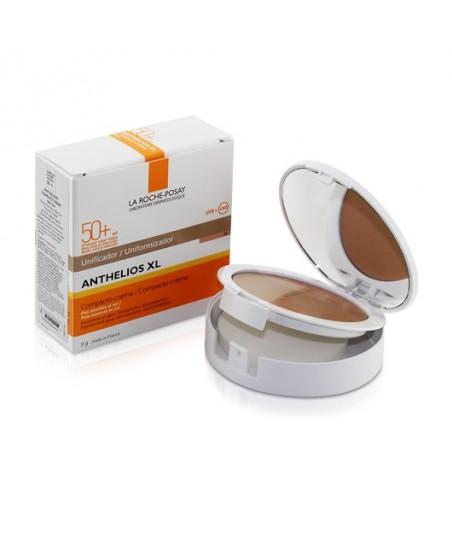 La Roche Posay Anthelios Compact Creme SPF 50+ 9gr
