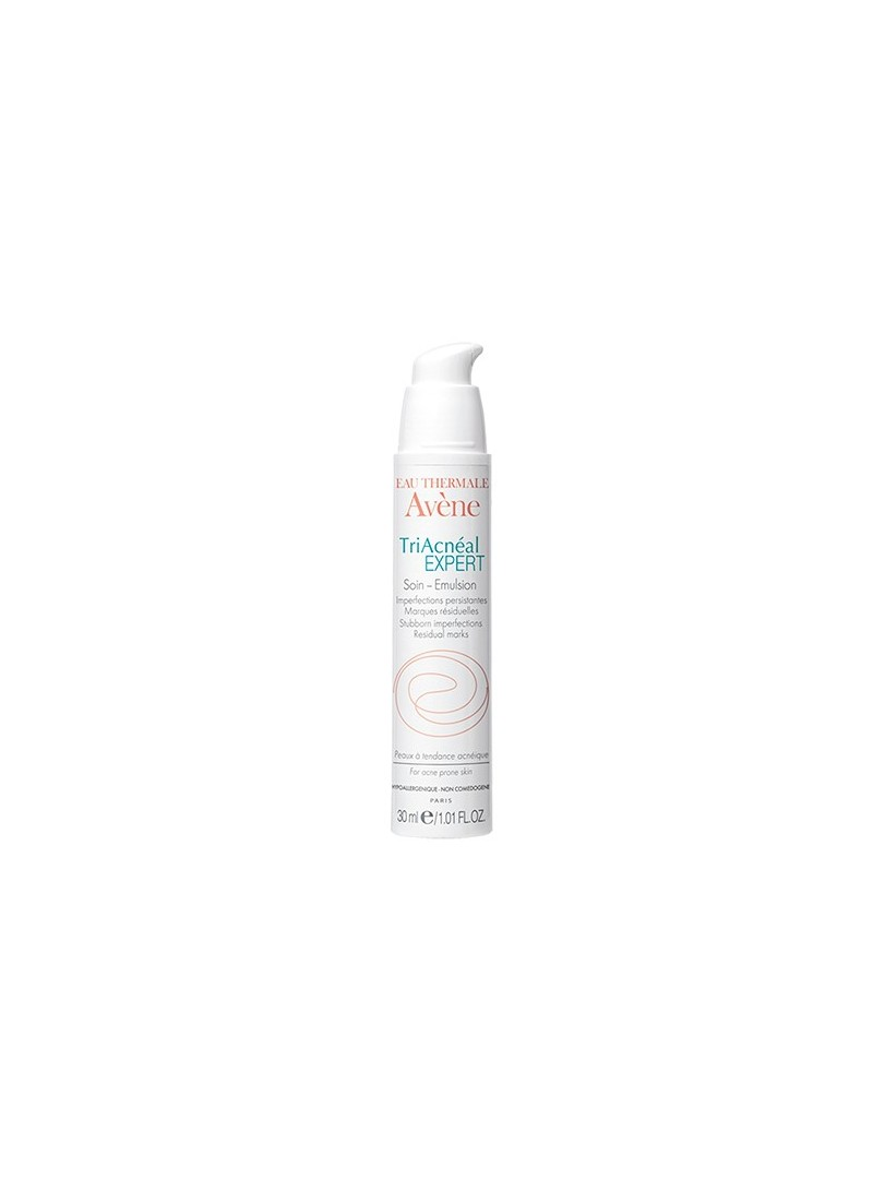 Avene Triacneal Expert Emulsion 30 ml