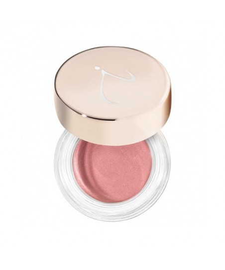 Jane Iredale Smooth Affair Eye Shadow/Primer 3.75gr