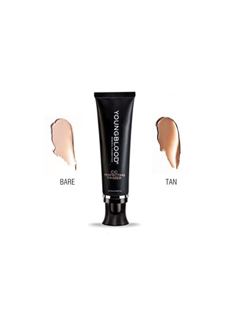 YoungBlood CC Perfecting Primer 20ml