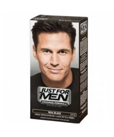 Just For Men Saç Boyası