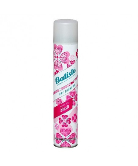 Batiste Blush Kuru Şampuan 200ml