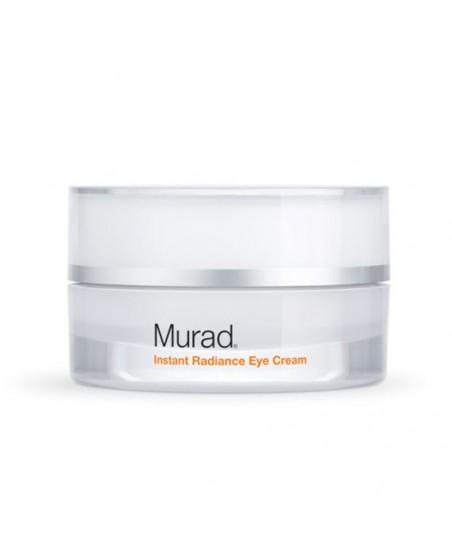 Dr.Murad Instant Radiance Eye Cream 15ml
