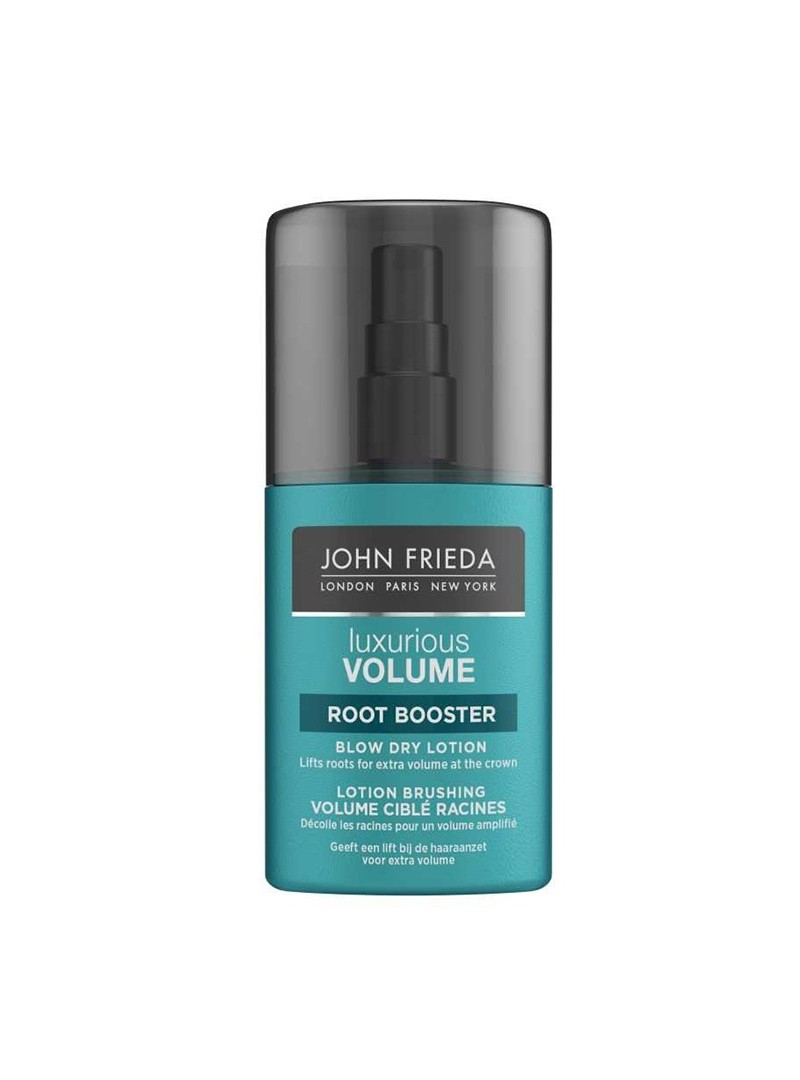 John Frieda Luxurious Volume Root Booster 125 ml Yoğun Hacim Veren Sprey
