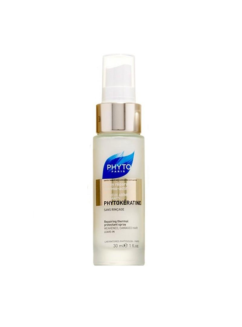 PROMOSYON - Phyto Phytokeratine Spray Isıya Karşı Koruyucu Sprey 30ml