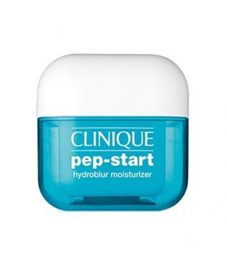 Clinique Pep-Start Hydroblur Moisturizer 30ml