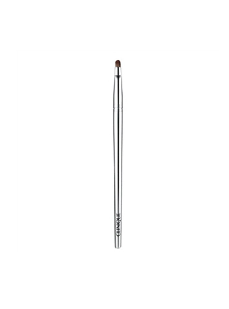 Clinique Eyeliner Fırçası