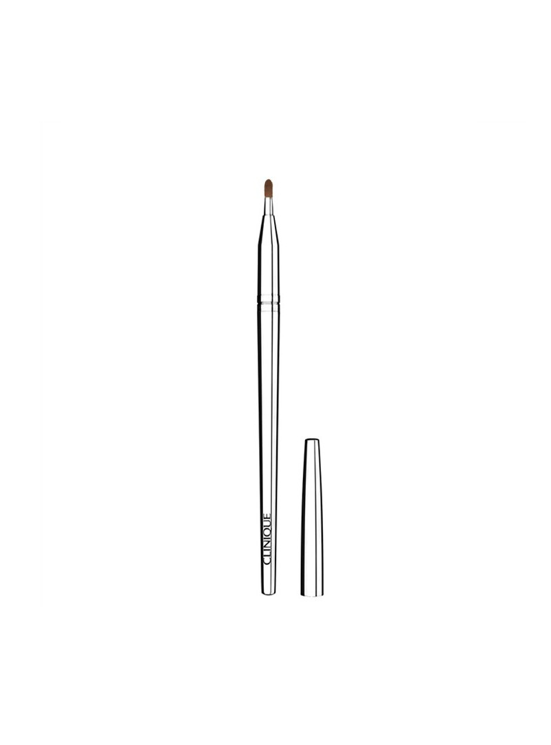 Clinique Lip Brush
