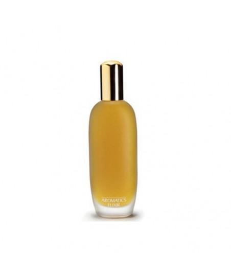 PROMOSYON - Clinique Aromatics Elixir Edp Parfüm 100ML