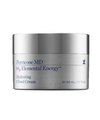 Perricone MD Hydrating Cloud Cream 50ml