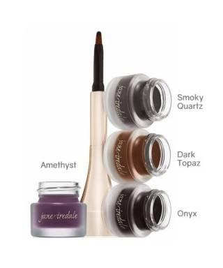 Jane Iredale Mystikol Powdered Eyeliner 1.75 gr