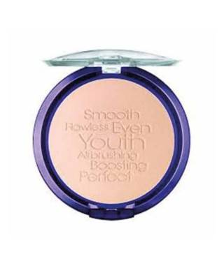 Physicians Formula Youthful Wear Powder Translucent Matte Finish 9.5g