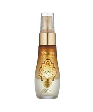 Physicians Formula Argan Wear 2 in 1 Makyaj Bazı 30ml