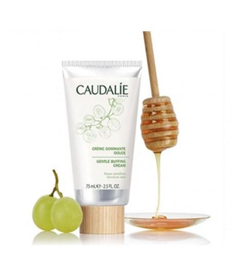 Caudalie Gentle Buffing Cream 75ml