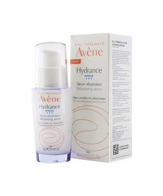 Avene Hydrance İntense Hydrating Serum 30 ml