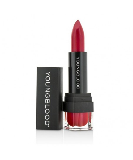 YoungBlood Intimate Mineral Matte Lipstick 4gr