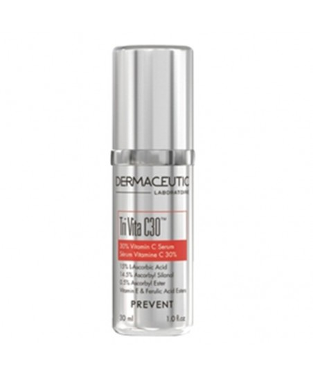 Dermaceutic TriVita C30 Serum 30ml